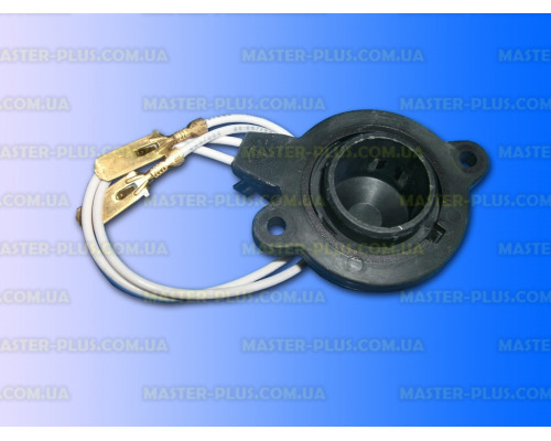 Катушка тахогенератора Indesit Ariston C00140558